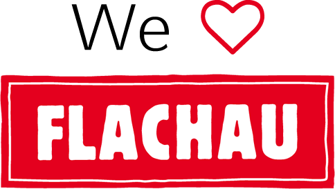 We love Flachau Guide